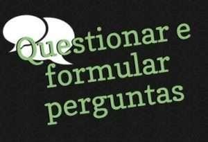 formular-perguntas