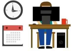 habitos-regulares-de-estudo