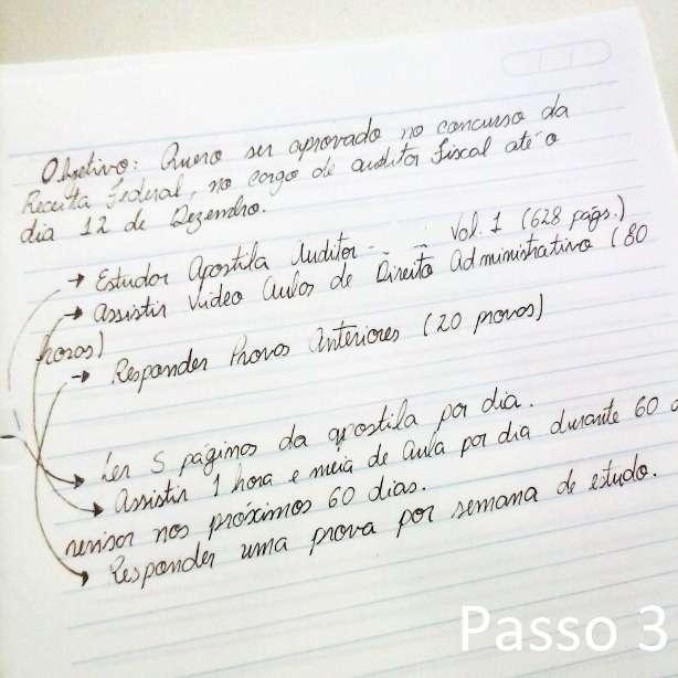 motivacao-para-estudar-passo-3