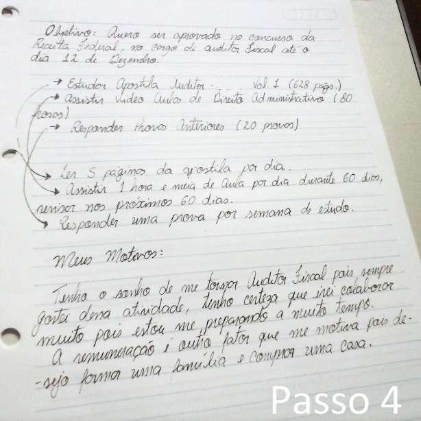 motivacao-para-estudar-passo-4