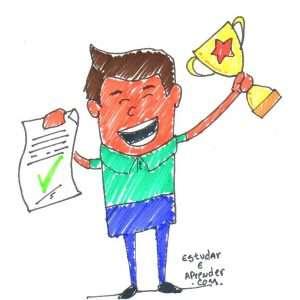 recompensa-motivacao-estudar