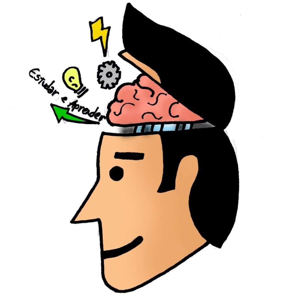 Como funciona sua memória e como melhorá-la?