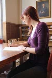 estudar-sozinho