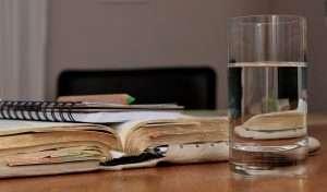 materiais-de-estudo