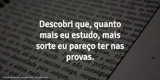 Salve O Português: Mensagem