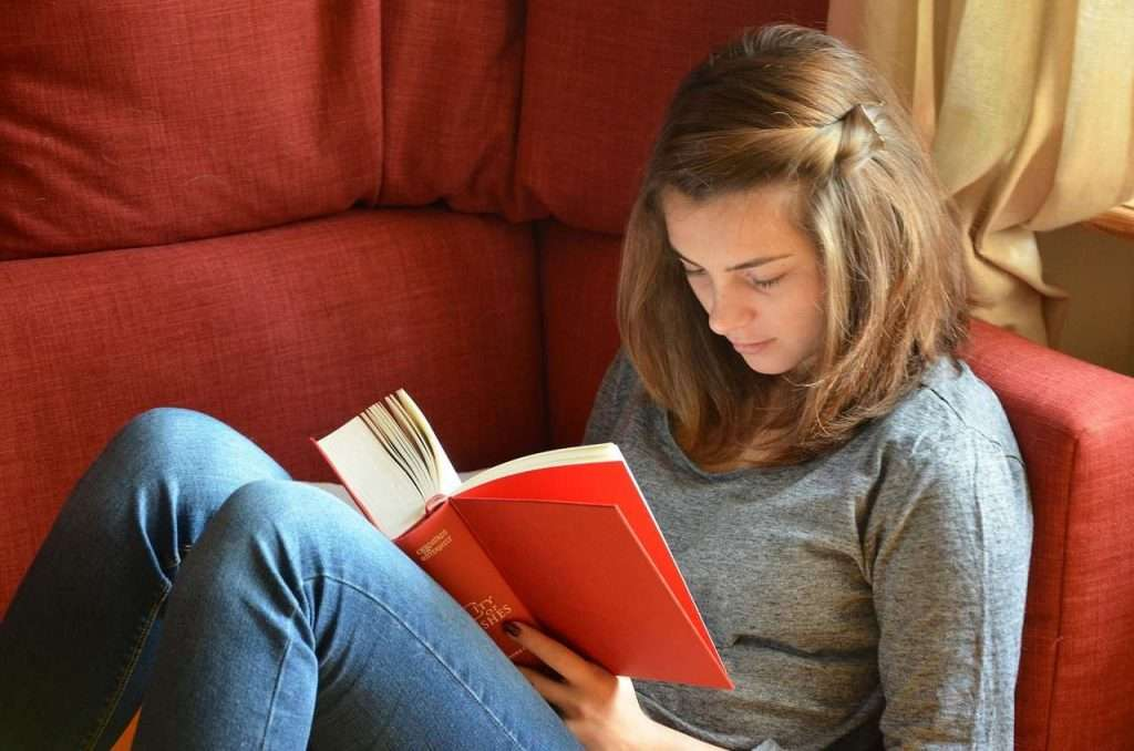 Como preparar e organizar seu local de estudo ideal
