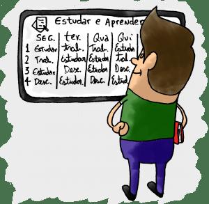 cronograma-estudos