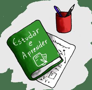 habitos-estudos
