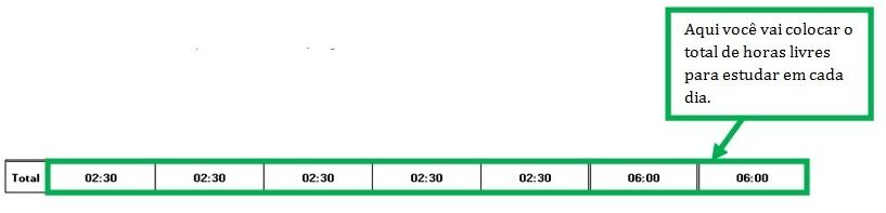 horarios-plano-estudo-2