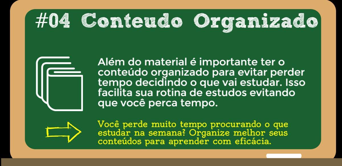 organizar-conteudo-estudos