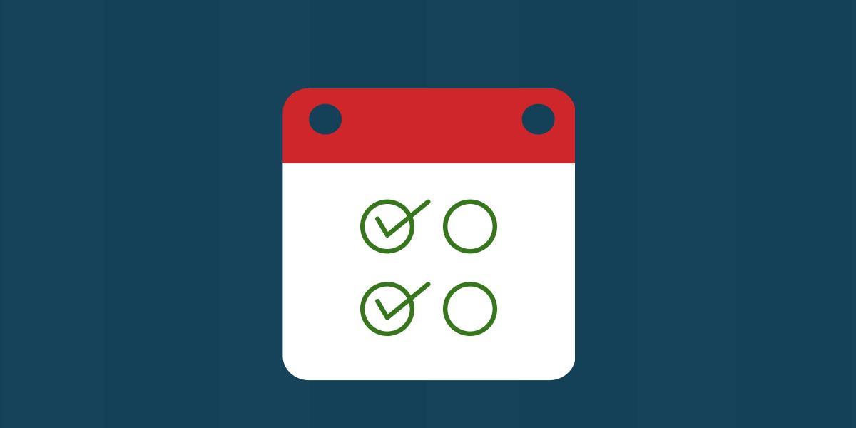 complete-metas-estudos-diariamente