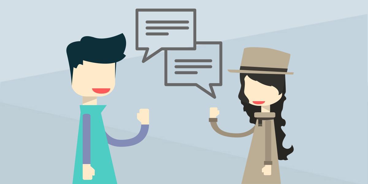 converse-com-pessoas-moram-com-voce