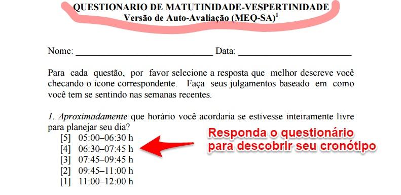 MEQ-SA-PT.pdf