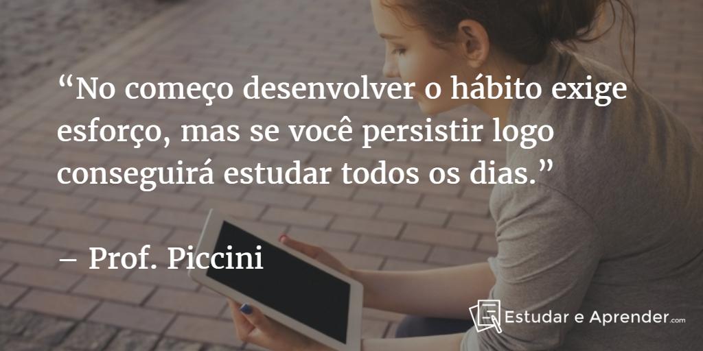 estudar-deve-ser-prioridade-piccini-2