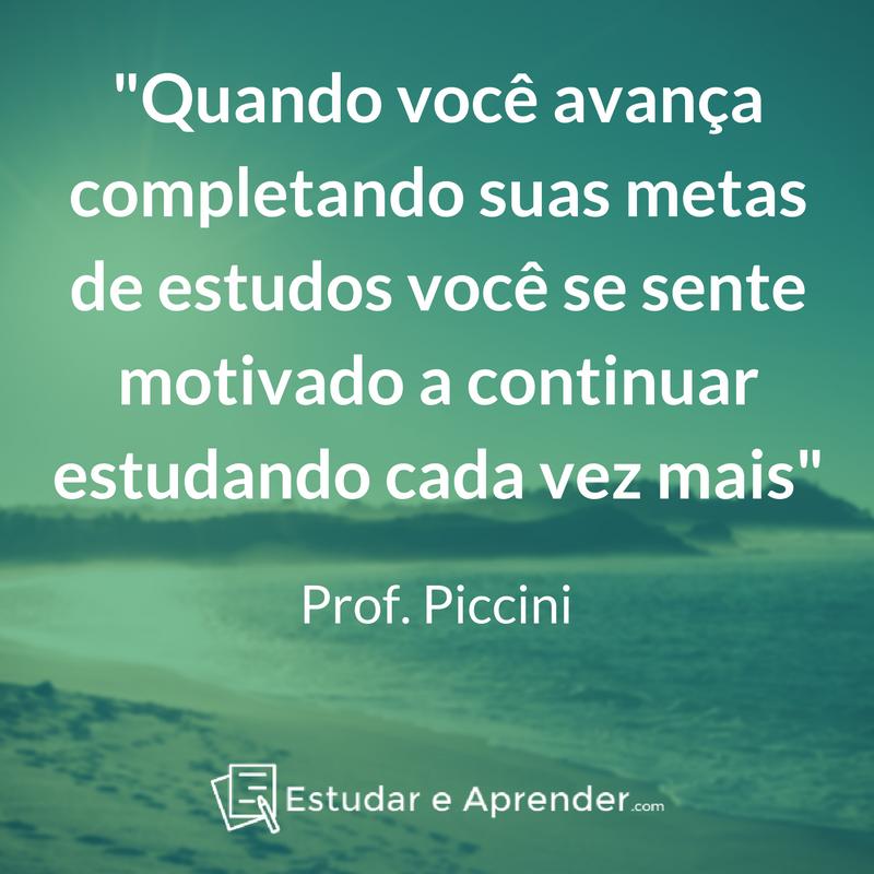 mantra-prof-piccini