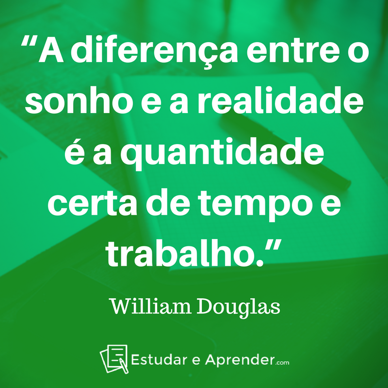 mantra-william-douglas